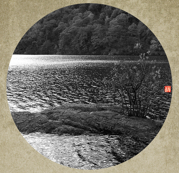 风景-11.jpg