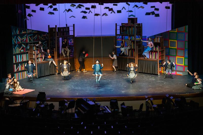 Matilda - Chap Theater 2020-347.jpg