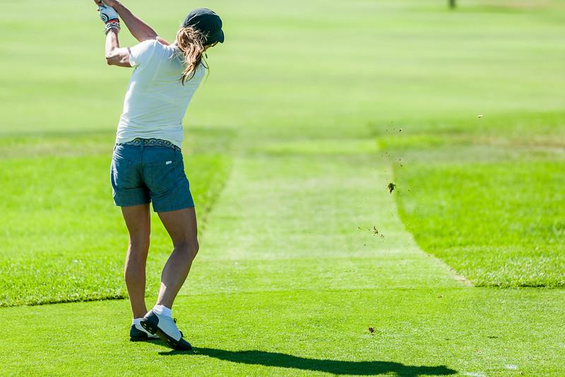 Golf439.jpg