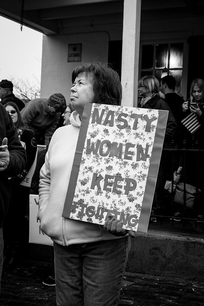 Mike Maney_Women's March Doylestown-43.jpg