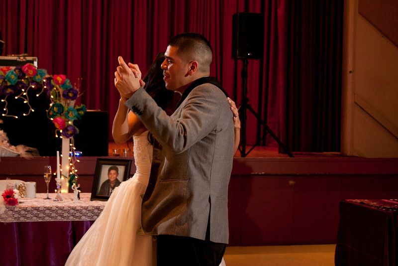 2011-11-11-Servante-Wedding-534.JPG