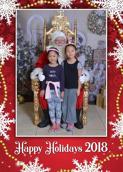Santa-123.jpg