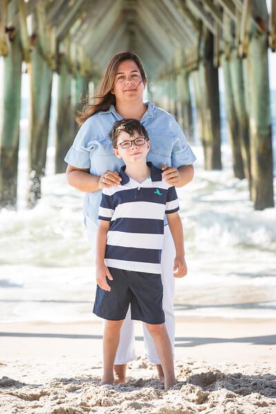 Family photography Surf City NC-43.jpg