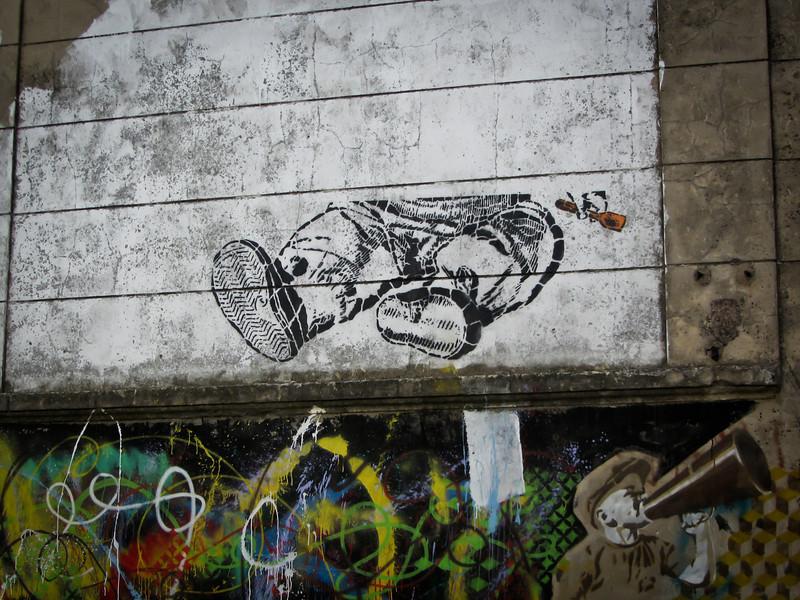 Buenos Aires 201203 Graffitimundo Tour (54).jpg