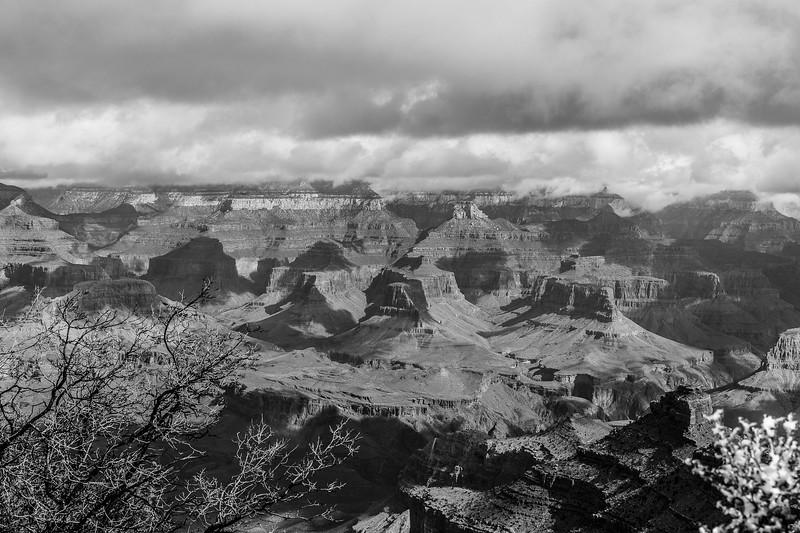 2017-03-21-Grand-Canyon-498.jpg
