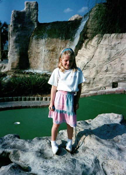 1989_April_Swimming Orlando Pirates Cove _0039_a.jpg