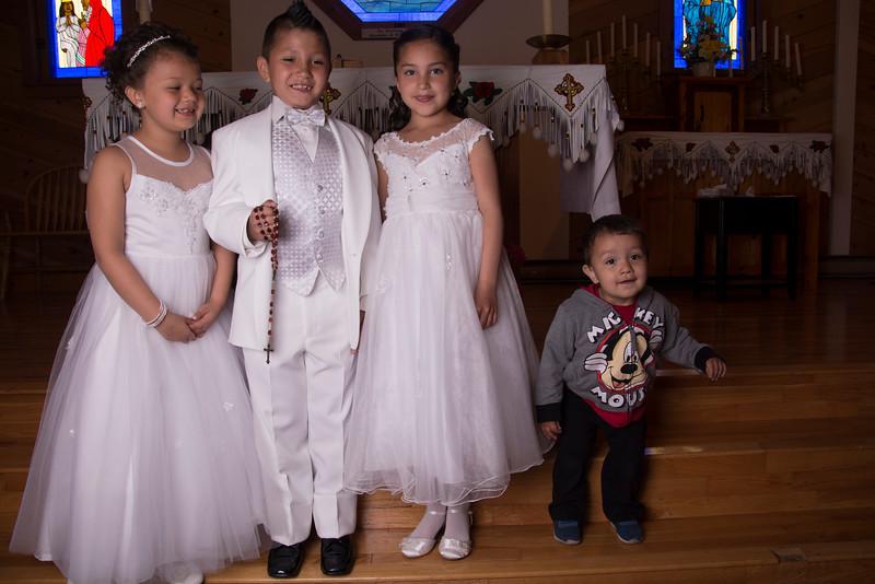 First Communion (245).jpg