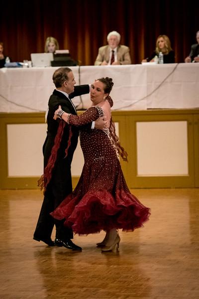 RVA_dance_challenge_JOP-5965.JPG