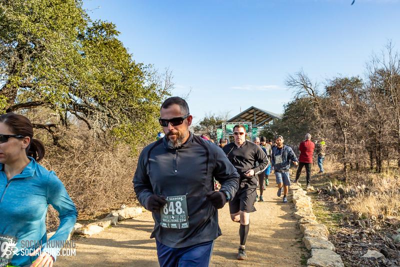 SR Trail Run Jan26 2019_CL_4266-Web.jpg
