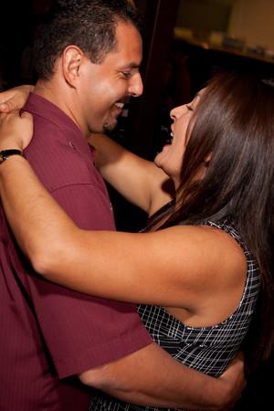 2009-10-02 [Salsa, Limon Restaurant, Fresno, CA]