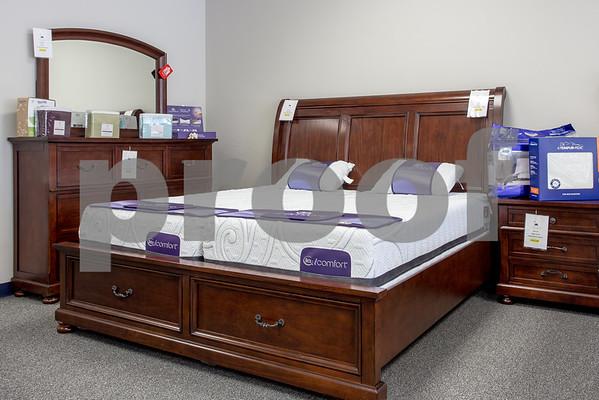 Carolina Furniture & Mattress NE