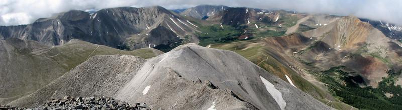Mt Antero 7-26-2011 (239).JPG
