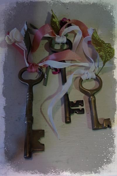 UB keys grunge 4571.jpg