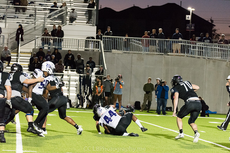 CR Var vs Hawks Playoff cc LBPhotography All Rights Reserved-1747.jpg