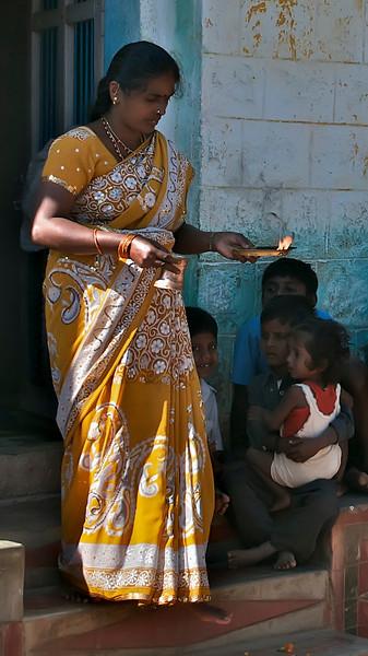 Bangalore India 2961.jpg