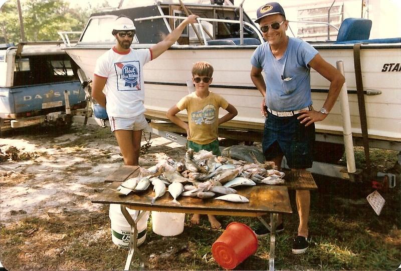 amh Keith Family (1009).jpg