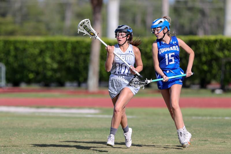 3.28.19 CSN Girls Varsity Lacrosse vs BCHS-5.jpg