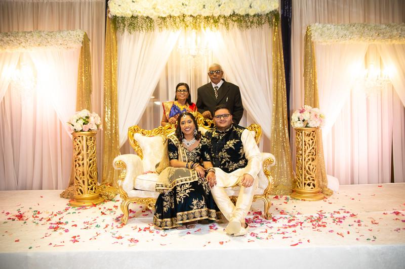 Jay & Nicki's Engagement 2019 - Image 0427 of 0594 - ID 8176.jpg