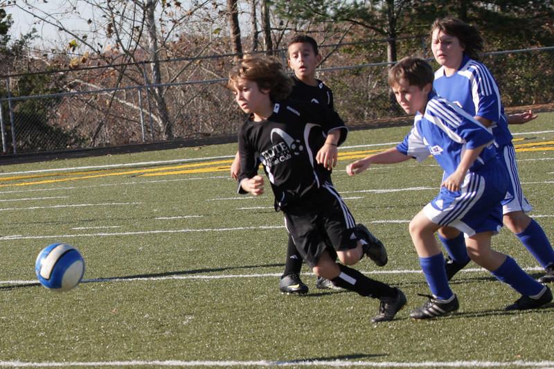 Elite Soccer-719