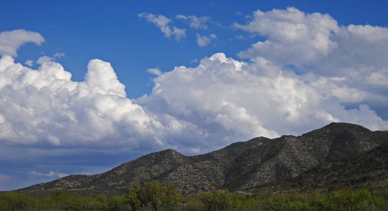 Mts-clouds.jpg