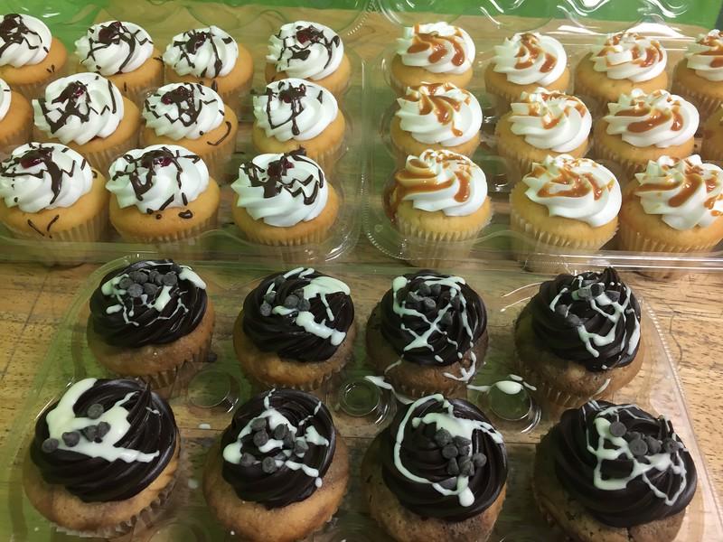Cupcake (524).jpg