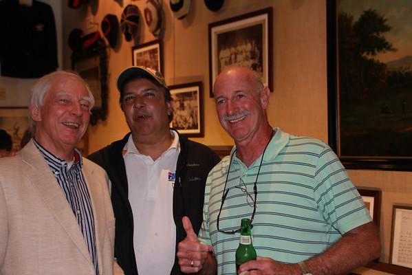 2014 Phildelphia International Cricket Festival