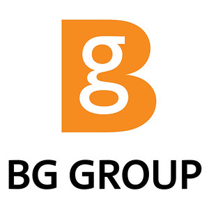 12/11 bg group