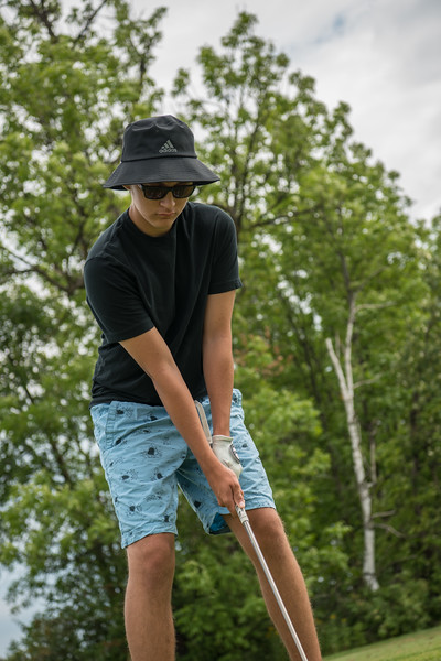 180730 Golf 0054.jpg
