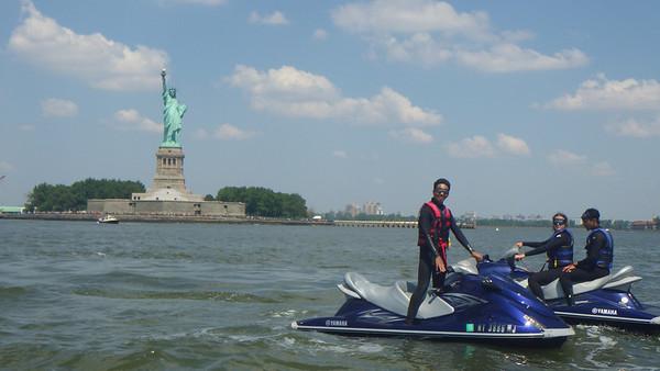 2013-07-16_RJS_NYC_Tour_Matthew