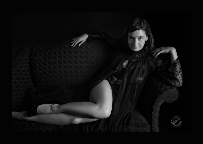 Jessica Kisiel-B&W-186.jpg