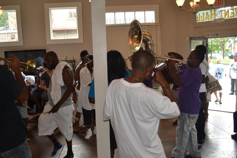 084 TBC Brass Band.jpg