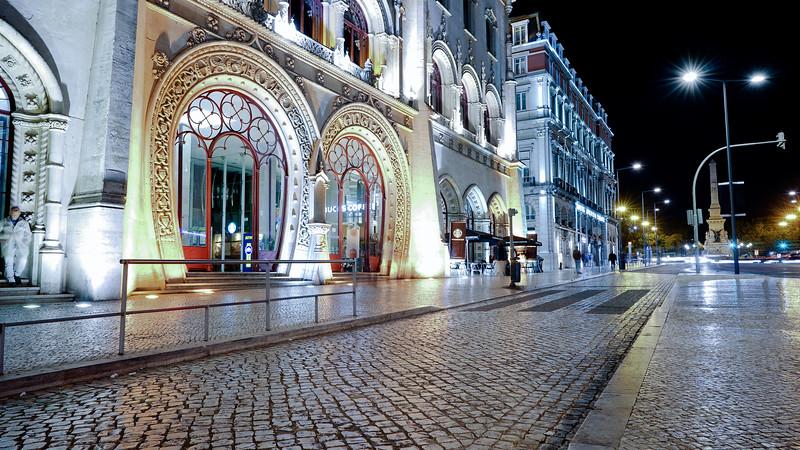 street classic Lisboa (347).jpg