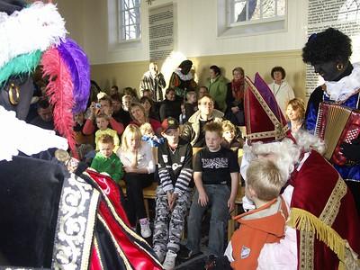 20071118_ Sinterklaas