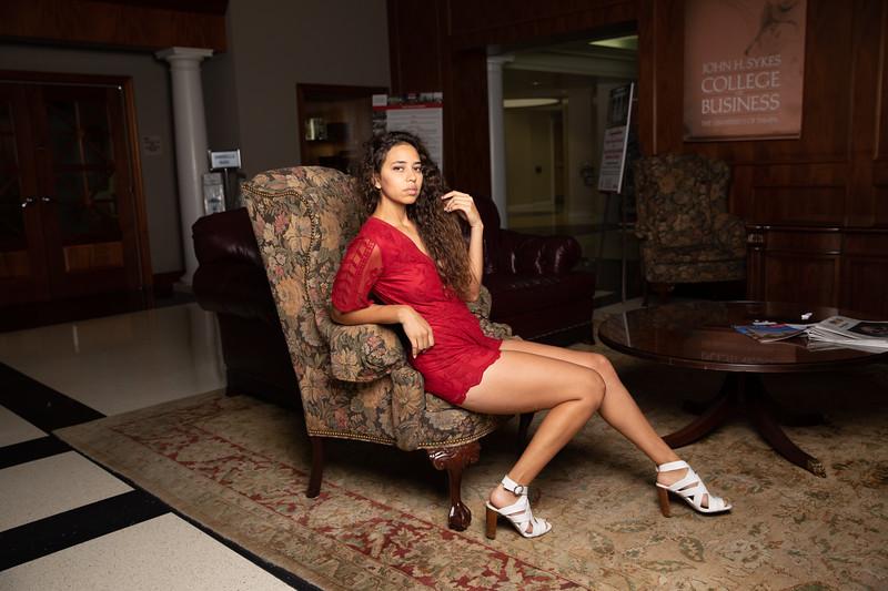 Jessica Cortes-0197.jpg