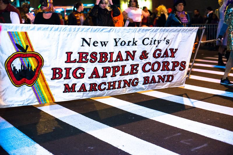 10-31-17_NYC_Halloween_Parade_196.jpg