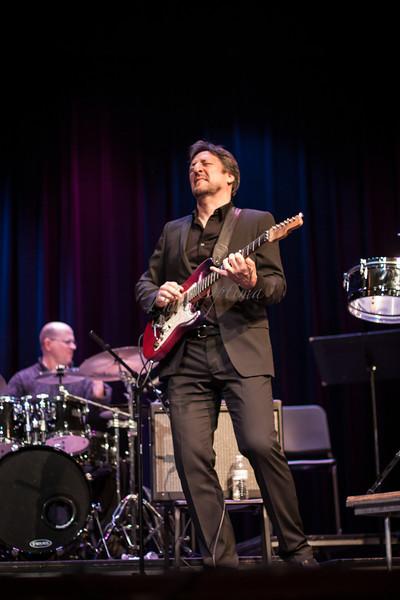 Jazz-.2013.-217.jpg