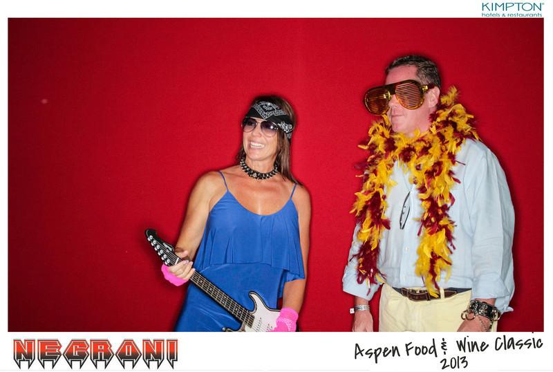 Negroni at The Aspen Food & Wine Classic - 2013.jpg-488.jpg