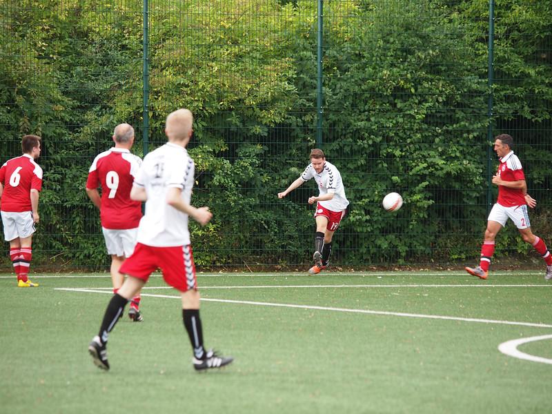 Pressen mod DBU fodbold. Photo- Martin Bager (146 of 243).JPG