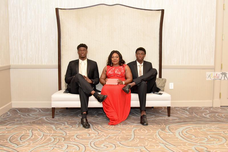 Olawumi's 50th birthday 1002.jpg