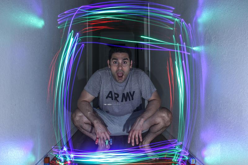 140823, Glow Box LPF.jpg