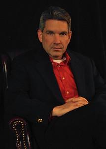 Mark Rickert