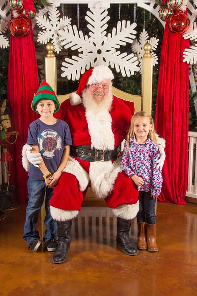 Santa 12-16-17-461.jpg