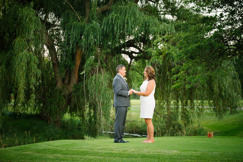 Mark & Jan Married _ (234).jpg