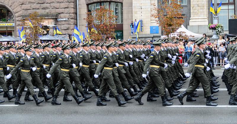 Parade #-19.jpg