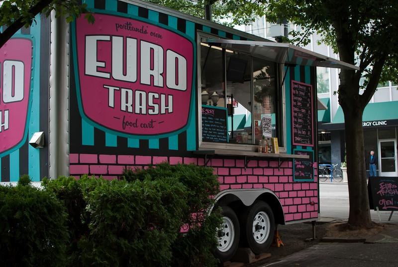 Portland 201208 Food Carts (1).jpg