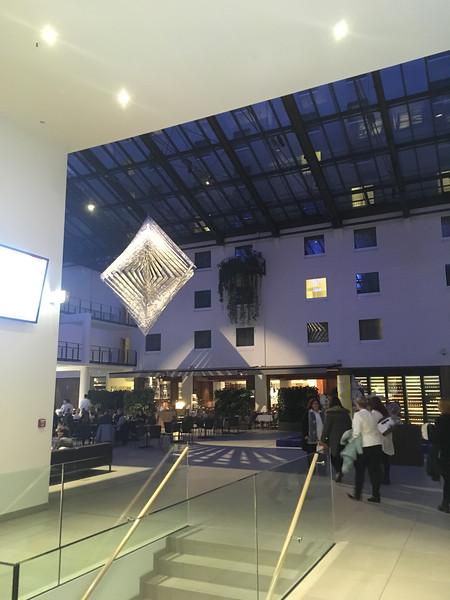 OnStage Berlin