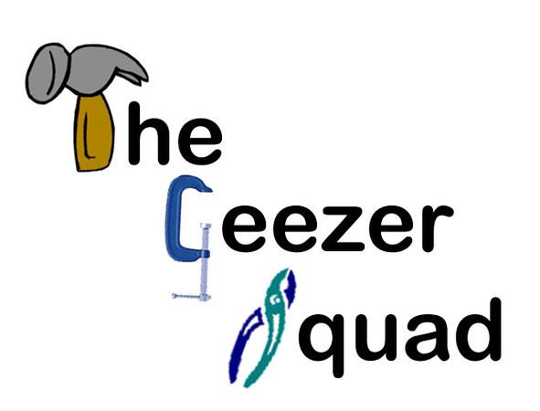 Geezer Logo copy.jpg