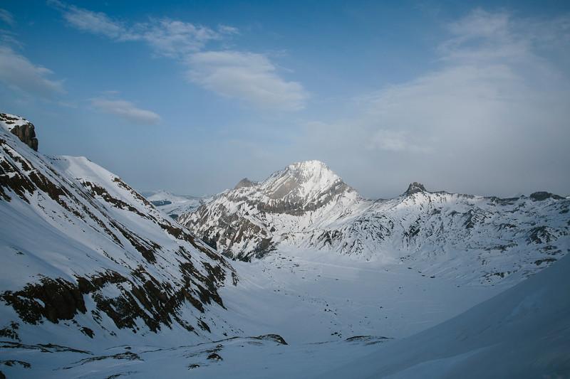 200124_Schneeschuhtour Engstligenalp_web-96.jpg