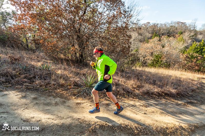 SR Trail Run Jan26 2019_CL_4881-Web.jpg