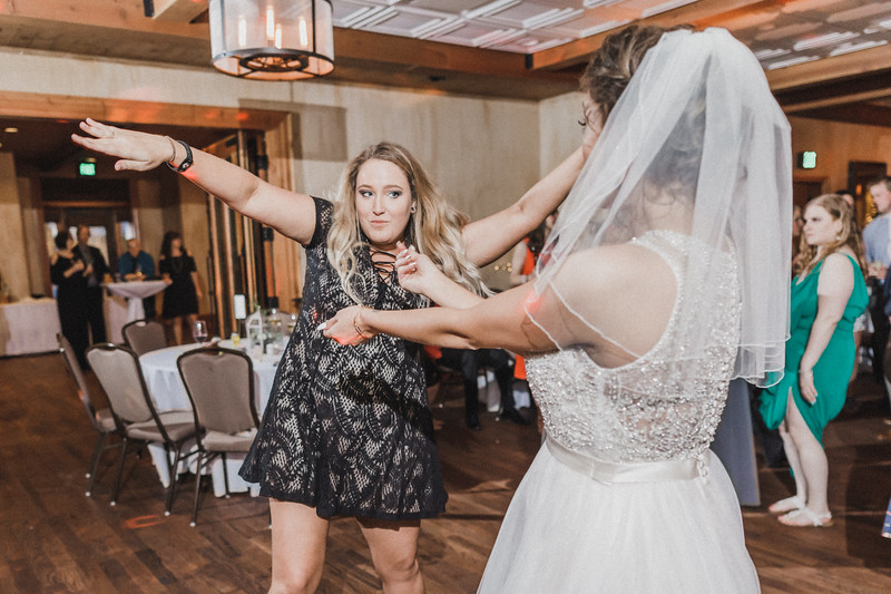 Samantha_Luke_Wedding_May_Ironworks_Hotel_Beloit-392.jpg